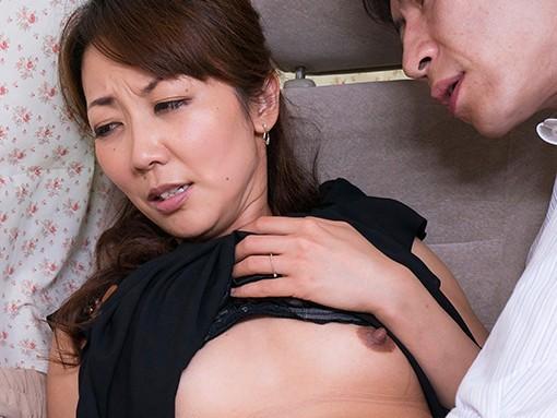 武蔵小杉の人妻ナンパ★『そんなこと。。ダメぇぇ。。///♥』ゲットした奥様たちがありのままの姿を晒し切なく鳴いてイキまくる!